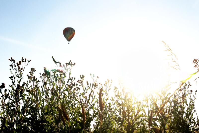 B_ballooning 043_edit_edit