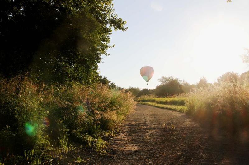 B_ballooning 053