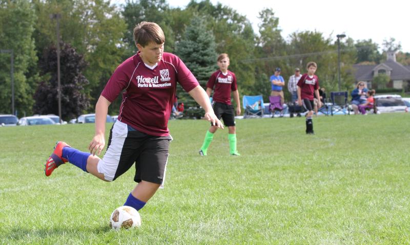 Soccer 031 (2)
