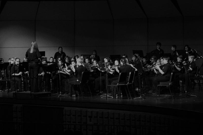 Hwms concert 030 (2)