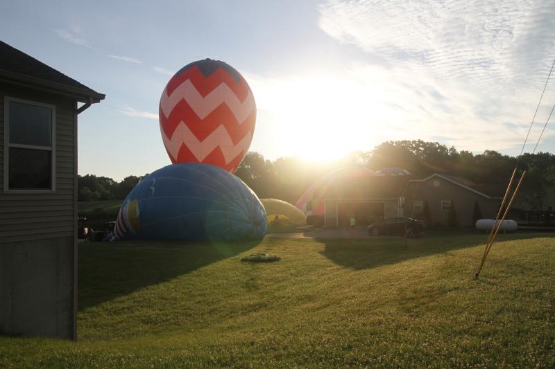 Balloonfest_Sun Morn_flew 005