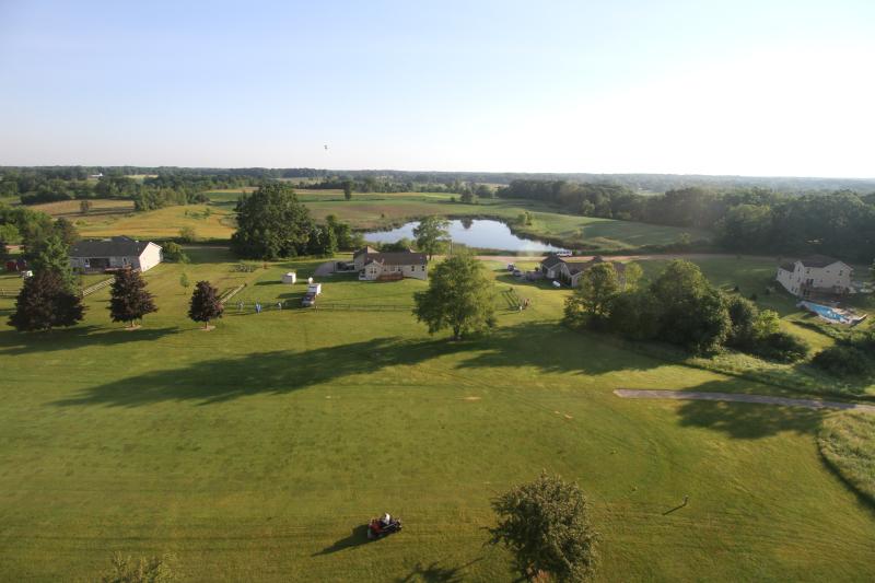 Balloonfest_Sun Morn_flew 046