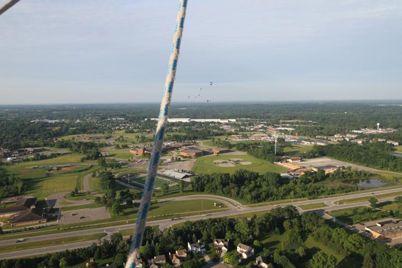 Balloonfest_Sun Morn_flew 071