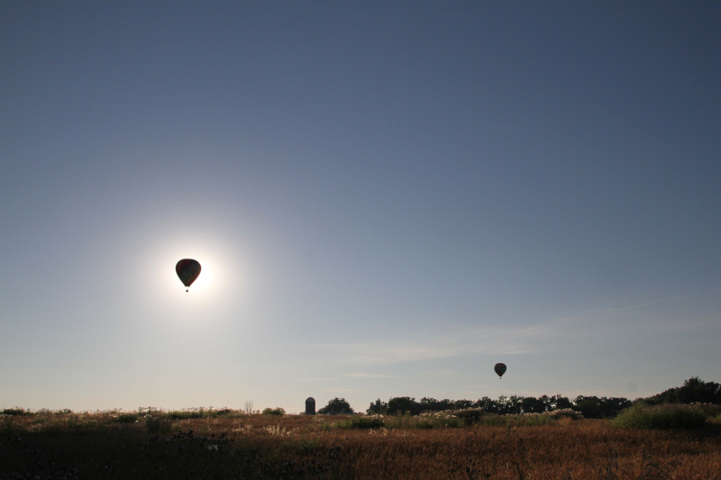 B_ballooning 038