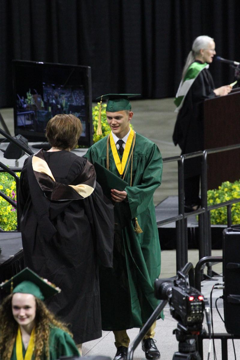 Graduation 067