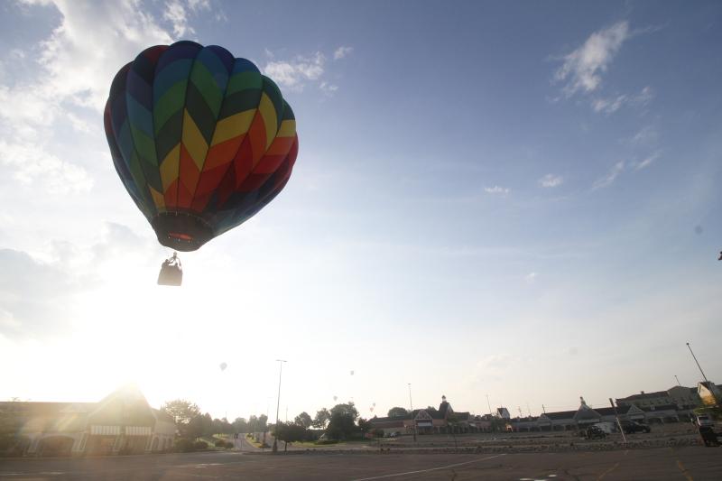 Balloonfest Fri Eve_Sat Morn 180