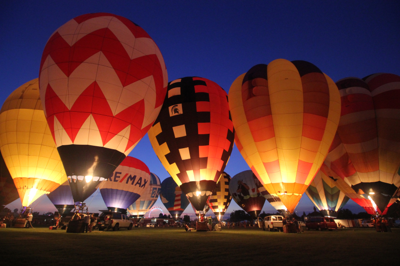 Balloonfest Saturday Eve 208