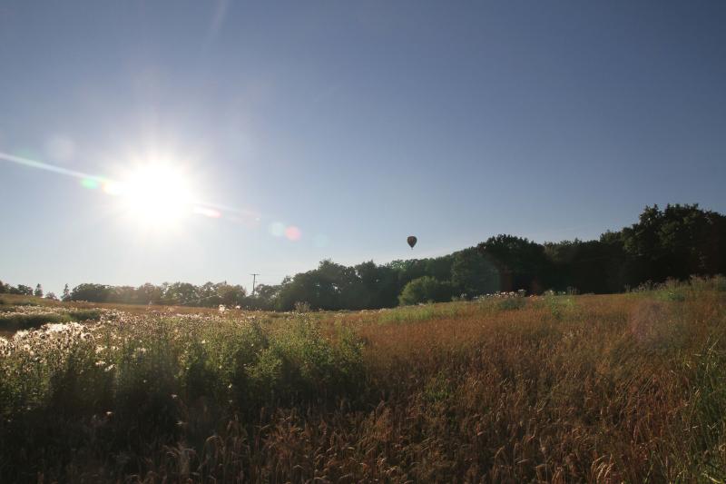 B_ballooning 023_edit