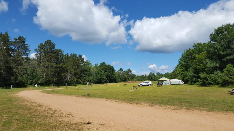 Tormanen camping 076