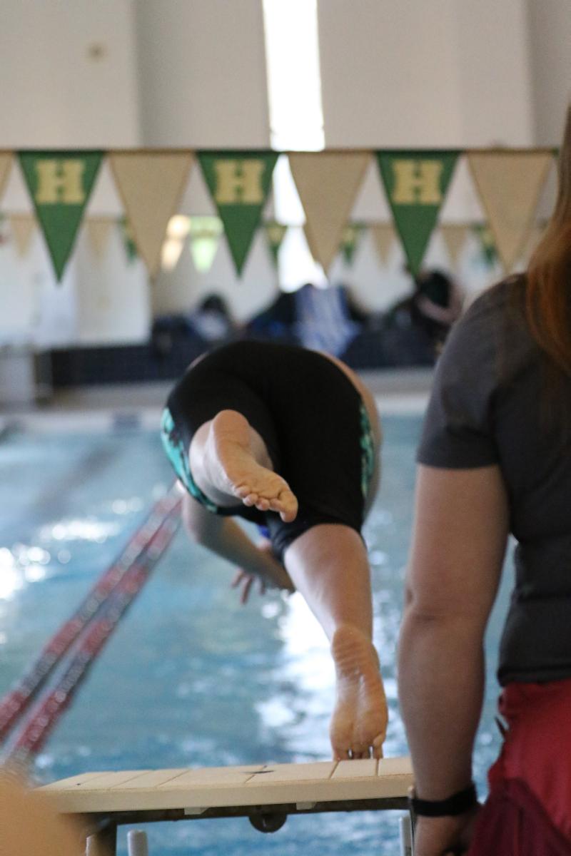 HU Swim vs Novi 195 (2)