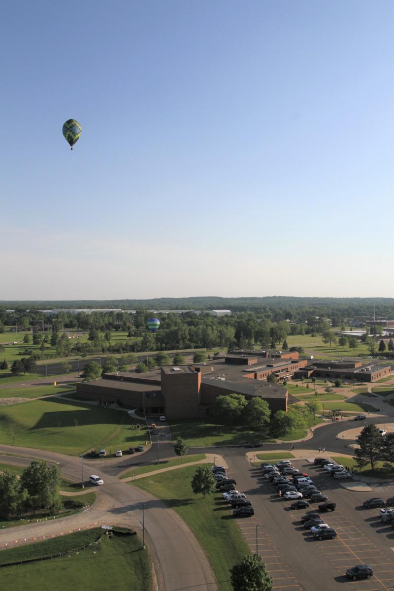 Ballooning I flew 029 (2)