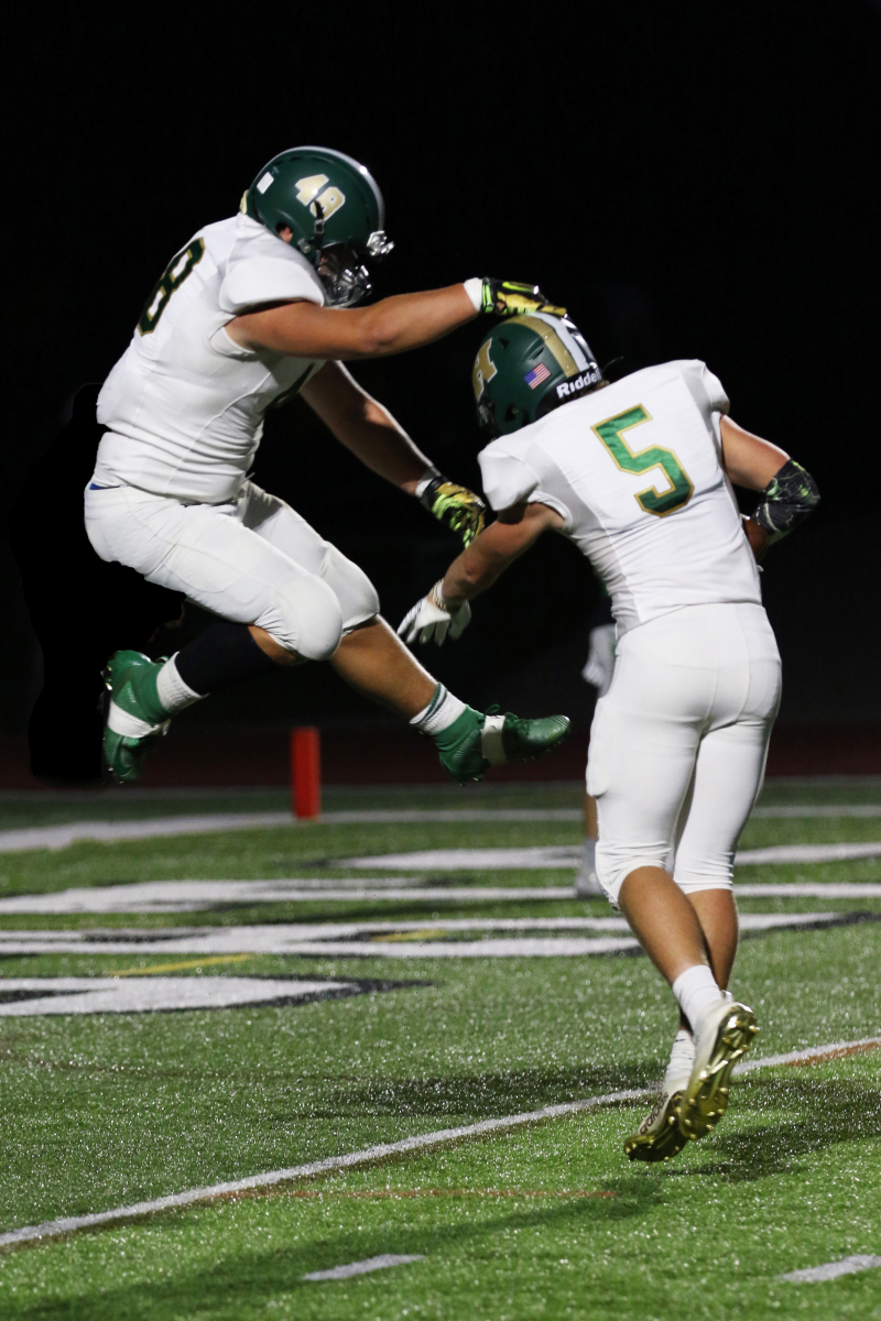 Football Howell vs Novi 121_edit2