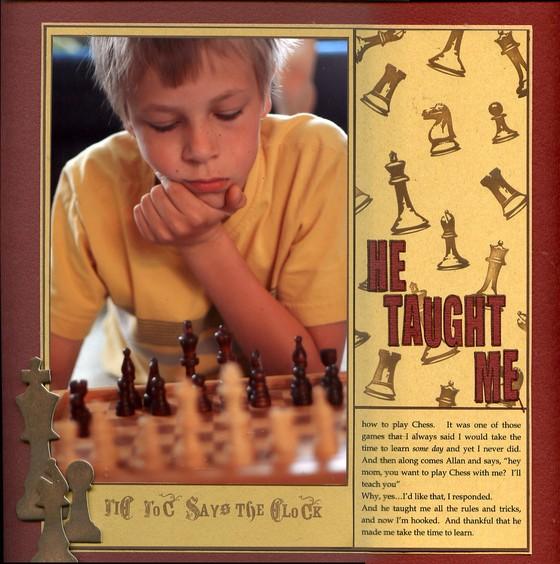 Tt_chess