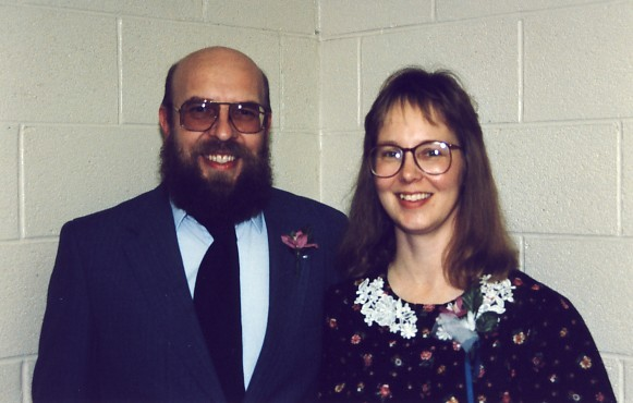 George_and_becky