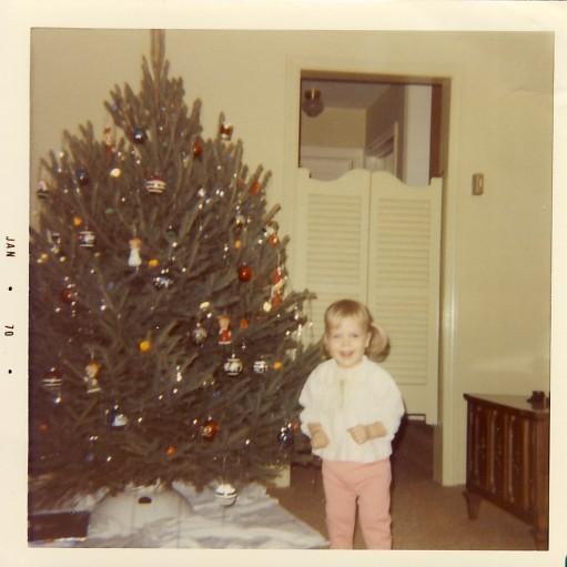 Christmas_1969