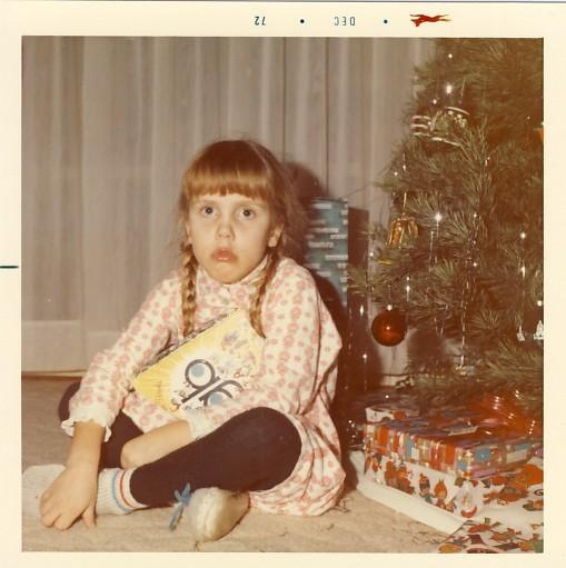 Christmas_1972