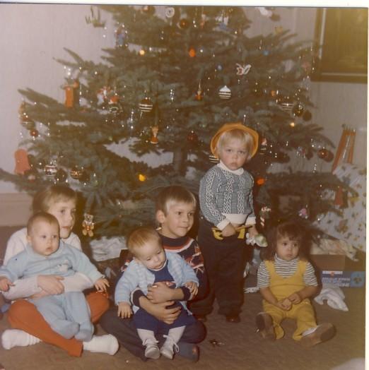 Christmas_1974