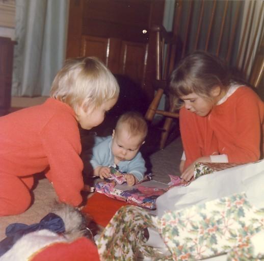 Christmas_1974_1