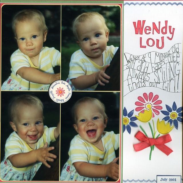 Wendy_lou