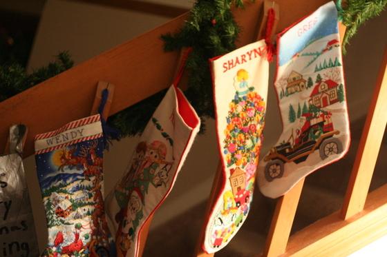 Christmas_day_004