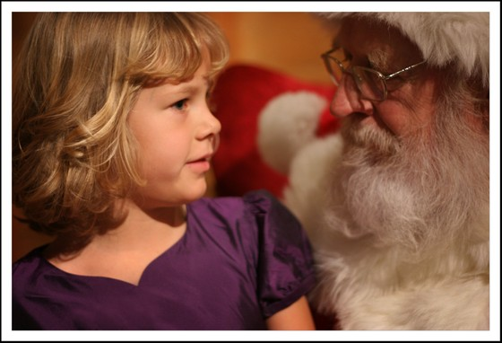 Wendy_and_claus