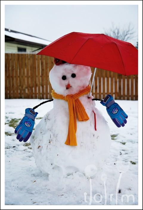 Snowman2008_2