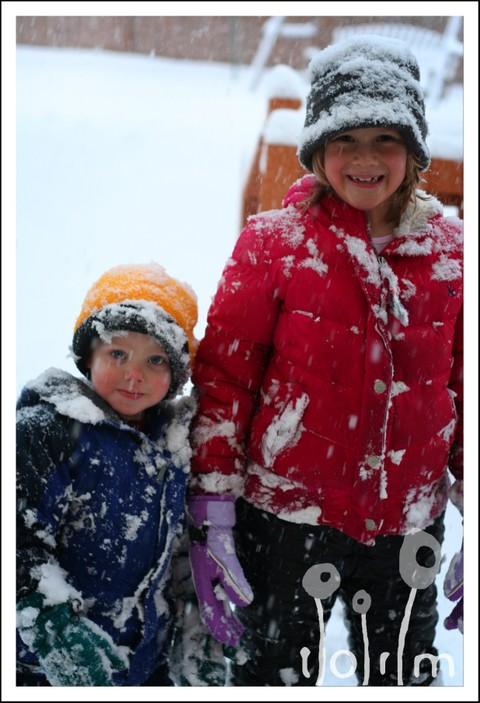 Snowbunnies_3
