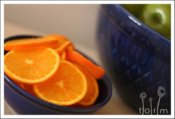 Apple_to_oranges