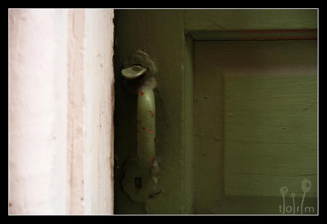 Door_copy_2
