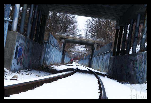 Tracks_copy