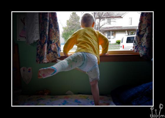 Ballet_move