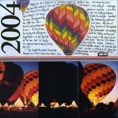 Air_balloons