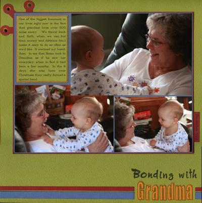 Bonding_with_grandma_assignment_a