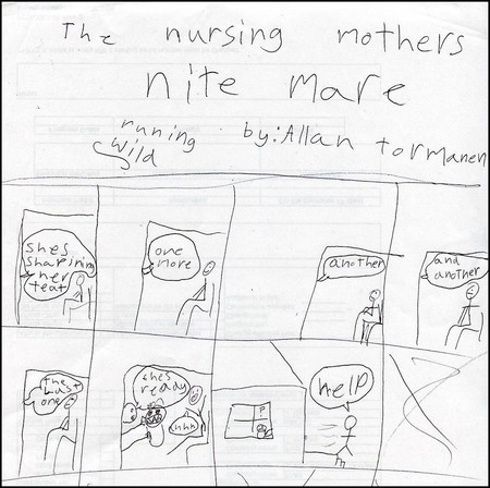 Nursing_mother