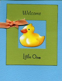 Welcome_ducky
